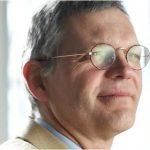 Professor Stefan Neubauer