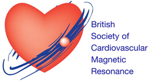 British Society of Cardiovascular Magnetic Resonance (BSCMR)