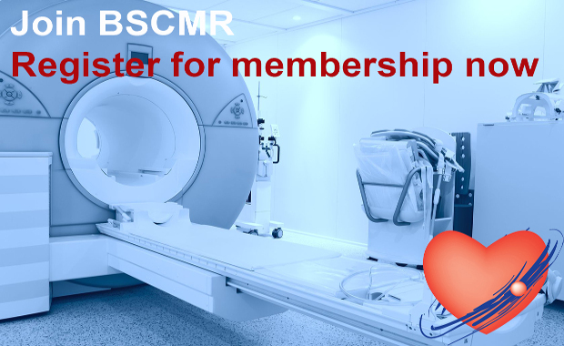 Join the BSCMR
