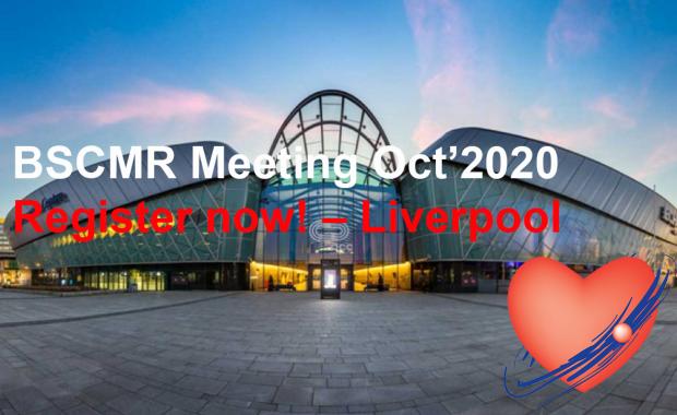 Meeting 2020