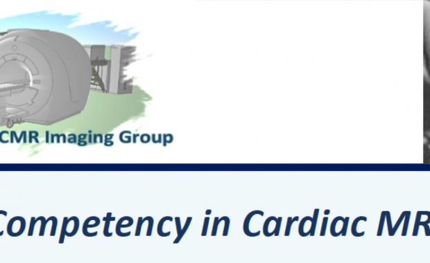 NECMR – Core Competency in Cardiac MRI 2020