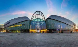 15th BSCMR Annual Meeting 2020 - Virtual @ Virtual Meeting | England | United Kingdom